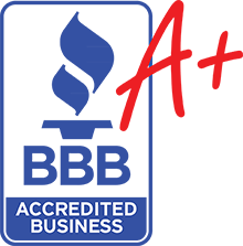 Access 2 Mobility LLC BBB Business Review
