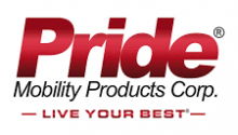 Pride Performance Mobility
