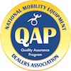 Quality Assurance Program [object object] Access 2 Mobility | Complete Mobility Solutions quality assurance program