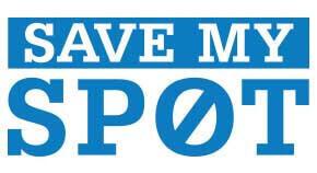 Save-My-Spot-290x158 save my spot Save My Spot save my spot 290x158