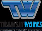 Transit Works