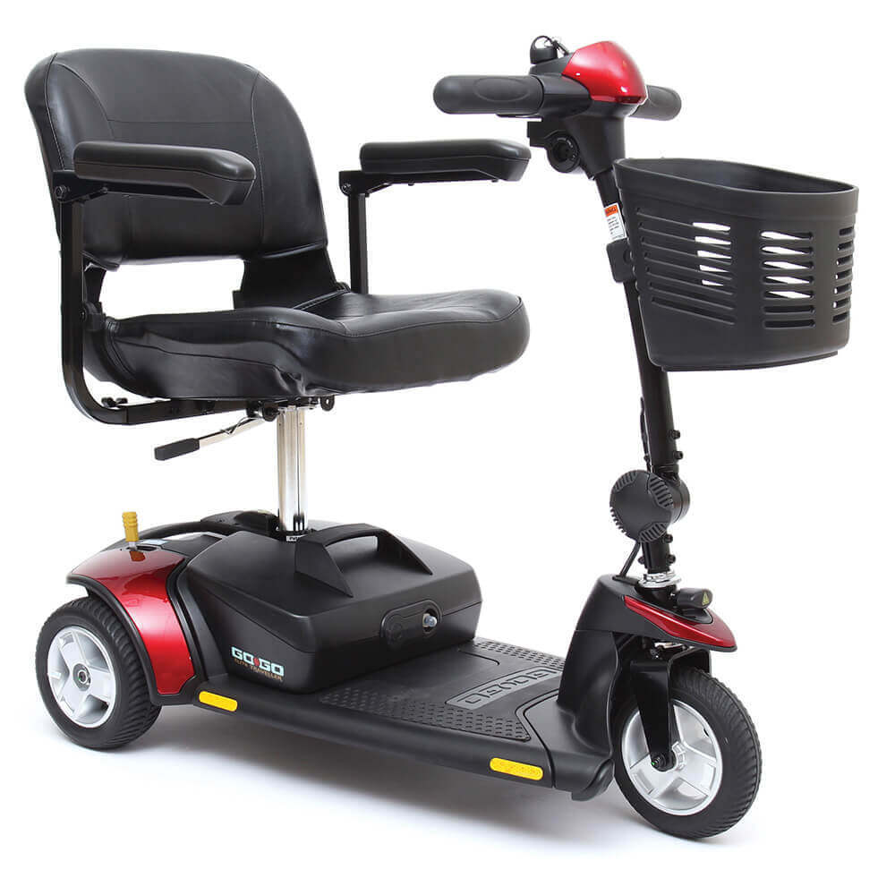 Complete Mobility Solutions. Access 2 Mobility offers many Accessible Vehicles in The Tyler Texas and Surrounding Areas. Call Today at 903-592-6760.