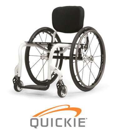 Quickie Lightweight Wheelchairs wheelchairs Wheelchairs FamilyOfBrands QuickieManual