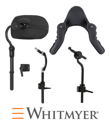 Whitmyer wheelchairs Wheelchairs familyofbrands Whitmyer 1