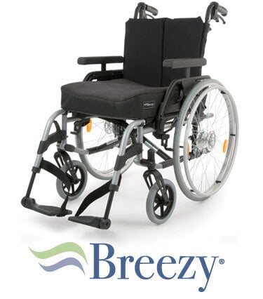 Breezy wheelchairs Wheelchairs familyofbrands breezy