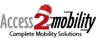 Access 2 Mobility | Complete Mobility Solutions