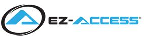 EZ Access weblogo 2 e1614812648588